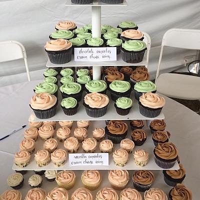 Cake & Cupcake Thumbnail