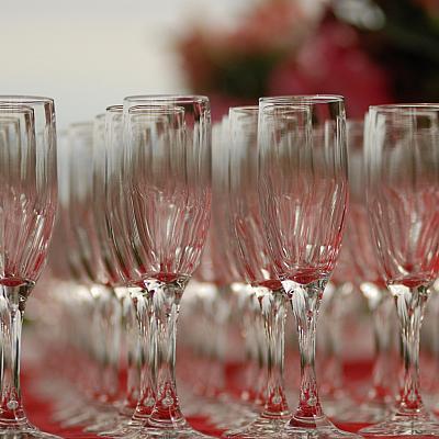 Glassware Thumbnail