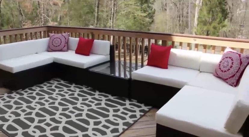 Loungeconf1