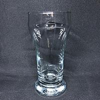 Beer Taster - 6 oz Pilsner