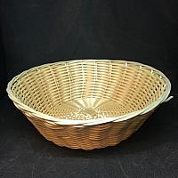 Bread Basket - Small