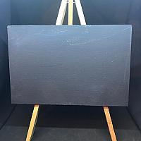 """Chalkboard - 6"""" x 9"""""""