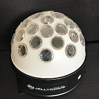 Jelly Dome Light