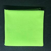 Apple Green Napkin