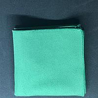 Celadon Green Napkin