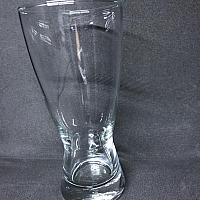 Pilsner Glass 14 oz