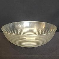 Plastic Serving Bowl - 23""