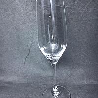 Riedel 8oz Champagne Flute