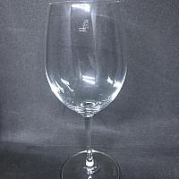 Riedel 12 oz White Wine