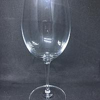 Riedel 19 oz Red Wine