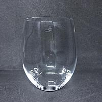 Riedel 21 oz Stemless Wine