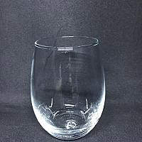 Wine/Water Tumbler 15oz