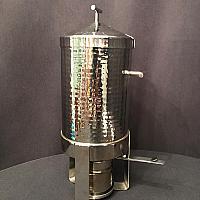 Sauce Warmer - 5 cup