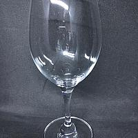 20 oz Wine Glass