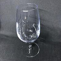 ISO Tasting Glass 7.25 oz