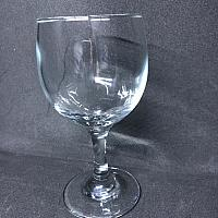 8.5 oz Wine Glass