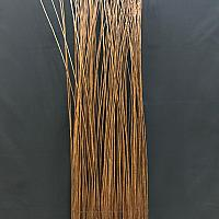 Willow Twig Panel