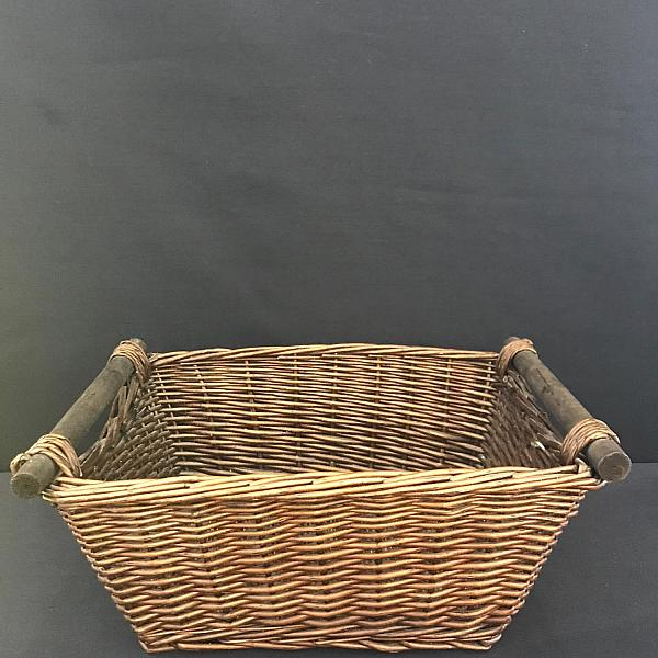 "Bread Basket - Large 12"" x 16"""