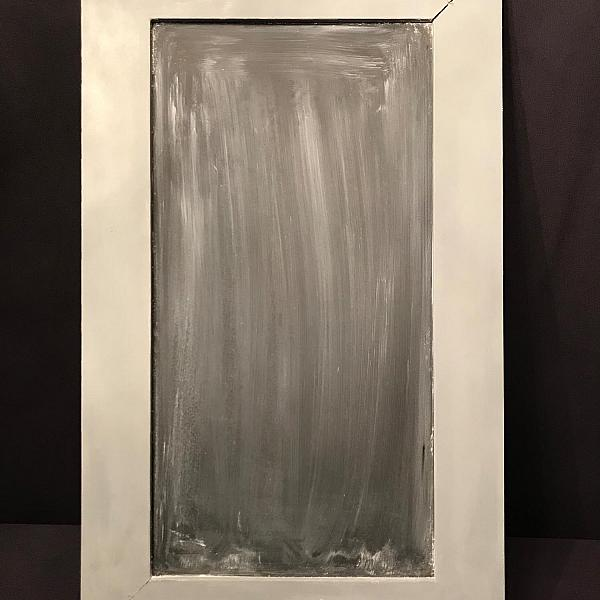 """Chalkboard - 18"""" x 30"""""""