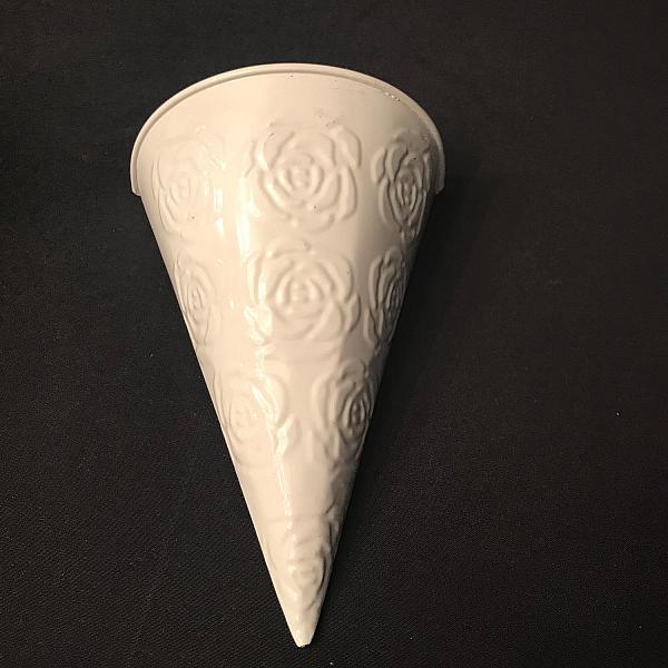 Floral Cone