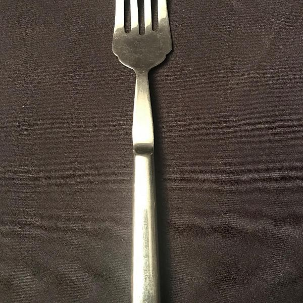 Meat Fork