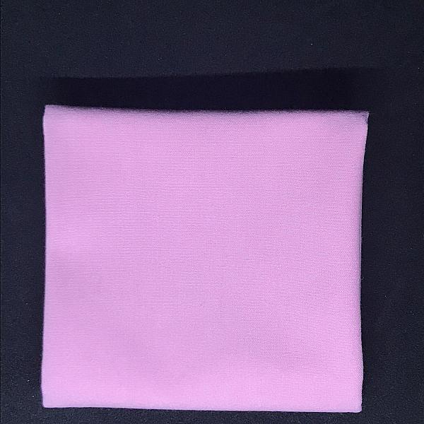 Light Pink Napkin