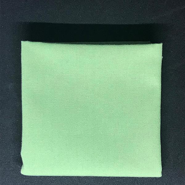 Sage Green Napkin