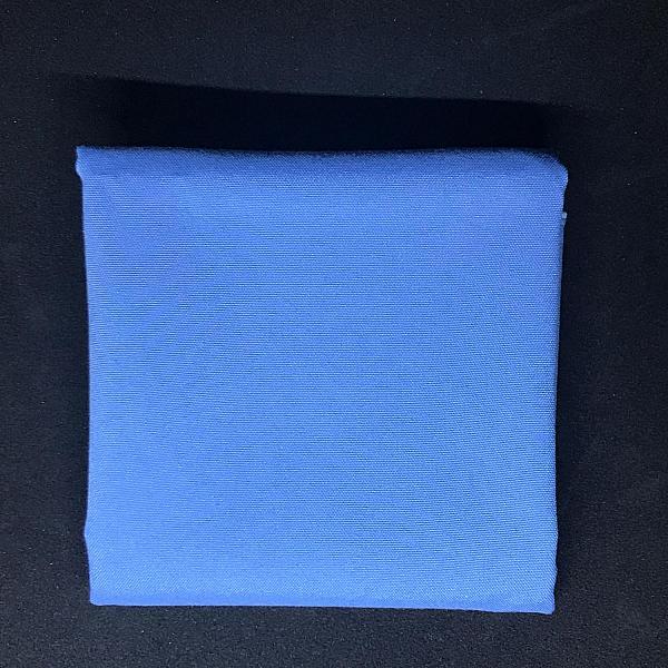 Wedgewood Blue Napkin