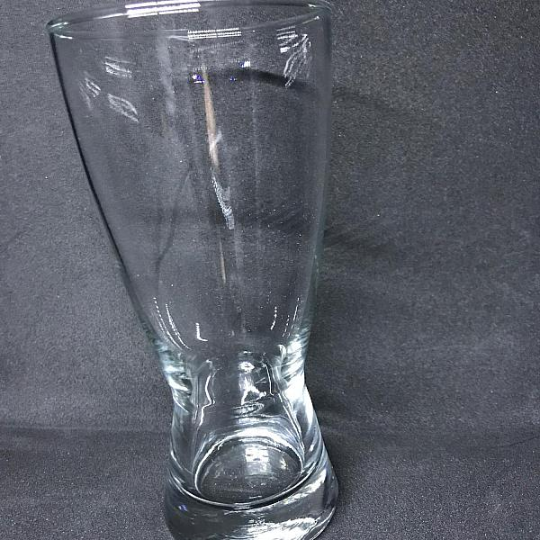 Pilsner Glass 14 oz