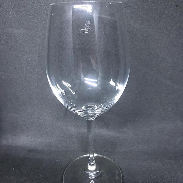 Riedel 12 oz White Wine