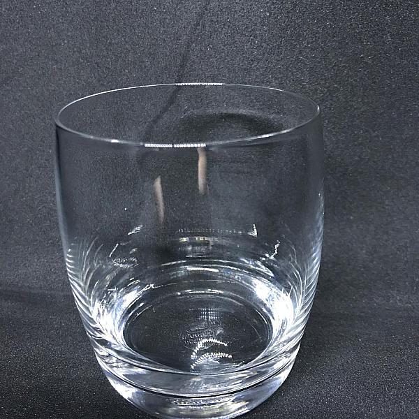 Ocean Glass - Rock 11oz