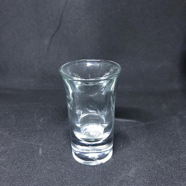 Shot Glass 1oz