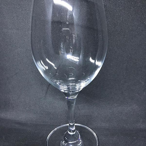 20 oz Wine Glass