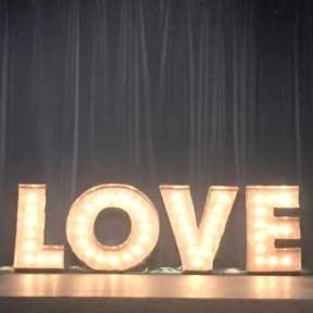 Lovelarge