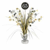 Sparkling Celebration - Spray Centerpiece - 65