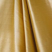 Premier Drape - 10' - Gold