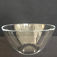 Serving Bowl - Glass 11""