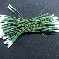 Stephanotis Stems