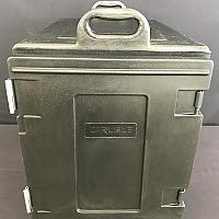Insulated Food Insert Carrier