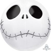 Jack Skellington - ORBZ Balloon