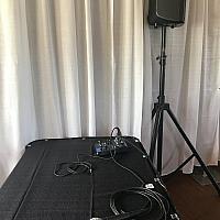DIY Sound Kit