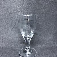 Sherry Glass 3oz.