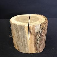 """Wood Blocks - Medium 2""""- 4"""" assorted"""
