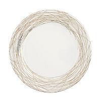 "Nest - 8"" Side Plate"
