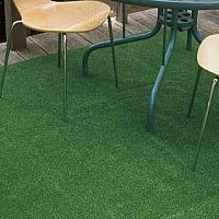 Grass Turf Rug