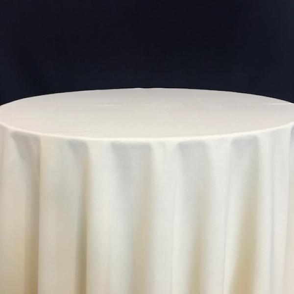 """Banquet Linen - Maize- 90""""x 156"""""""