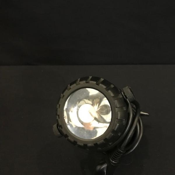 LED Spotlight - Mini - White
