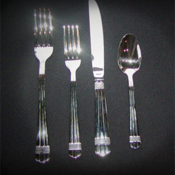 Maria Dinner Fork