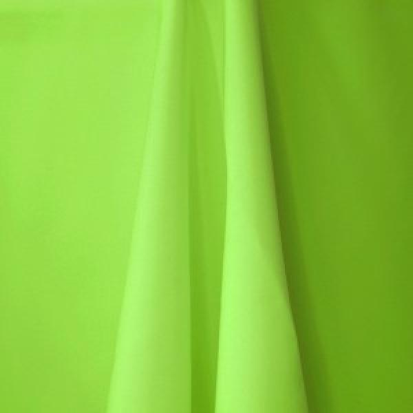 Apple Green Napkin