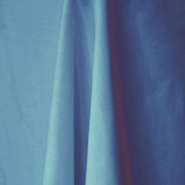 Ocean Blue Napkin